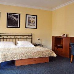 FESTIVAL Hotel Apartments 3* Апартаменты с различными типами кроватей фото 4