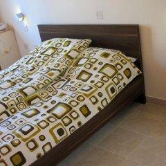 Corner Hostel Стандартный номер с различными типами кроватей