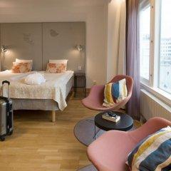 Отель Scandic St Jörgen Швеция, Мальме - отзывы, цены и фото номеров - забронировать отель Scandic St Jörgen онлайн в номере