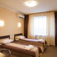 Kurortniy Hotel комната для гостей фото 2