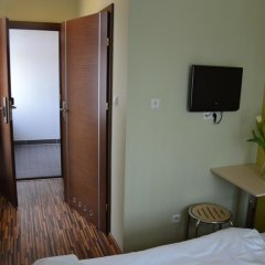 Отель Akira Bed&Breakfast 3* Стандартный номер с двуспальной кроватью фото 3
