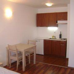 Апартаменты Gondola Apartments & Suites Студия фото 8