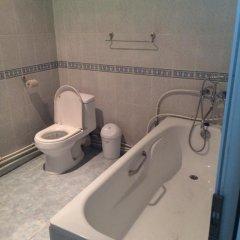 Отель Aura Hotel Армения, Ереван - отзывы, цены и фото номеров - забронировать отель Aura Hotel онлайн ванная