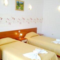 Hotel Onyx комната для гостей фото 3