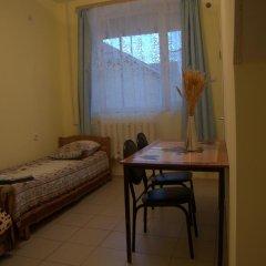 Гостиница Guest House on Mayakovskogo в Анапе