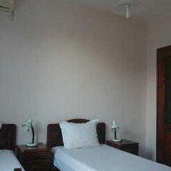 Lazur Hotel 2* Люкс фото 2