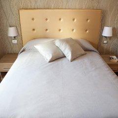 Отель La Suite di Domus Laurae Италия, Рим - отзывы, цены и фото номеров - забронировать отель La Suite di Domus Laurae онлайн комната для гостей фото 3