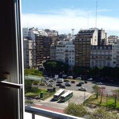 Embajador Hotel фото 2