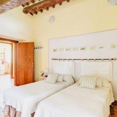 Отель Allegro Agriturismo Argiano Апартаменты фото 11