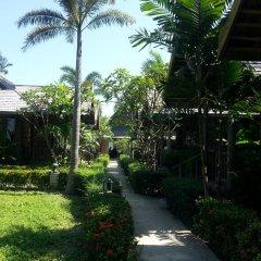 Отель New Ozone Resort And Spa Ланта фото 7