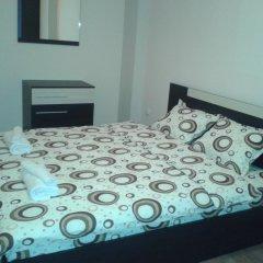 Апартаменты Elina Apartments Sveti Vlas Апартаменты с различными типами кроватей фото 9