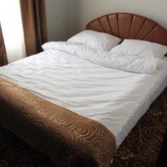 Georgia Hotel комната для гостей фото 3