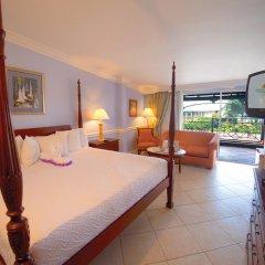 Отель The Oasis at Sunset 4* Полулюкс с различными типами кроватей