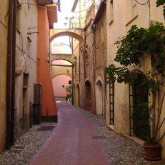 Отель Profumo Di Dolci Боргомаро