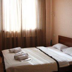 Отель B&B Old Tbilisi 3* Номер Комфорт с различными типами кроватей фото 6