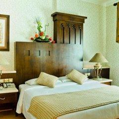 Отель Sea View Hotel ОАЭ, Дубай - отзывы, цены и фото номеров - забронировать отель Sea View Hotel онлайн комната для гостей фото 5