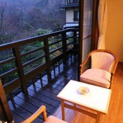 Отель Senomotokan Yumerindo 3* Стандартный номер фото 4