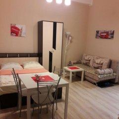 Hotel Sagittarius комната для гостей фото 7