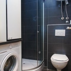 Апартаменты Stay In Apartments Улучшенные апартаменты с различными типами кроватей фото 33