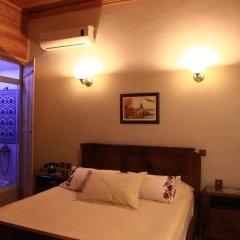 Tom Square Boutique Hotel 2* Номер категории Эконом с различными типами кроватей фото 5