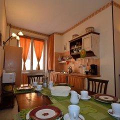 Отель Appartaments Marrucini Италия, Рим - отзывы, цены и фото номеров - забронировать отель Appartaments Marrucini онлайн питание