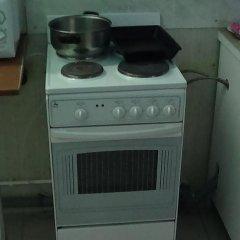 Гостиница Hostel Sssr в Иваново 1 отзыв об отеле, цены и фото номеров - забронировать гостиницу Hostel Sssr онлайн удобства в номере