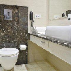 Hotel Tara Palace Daryaganj 3* Стандартный номер с 2 отдельными кроватями фото 3