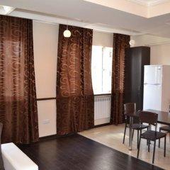 Отель Saryan 40 удобства в номере фото 2