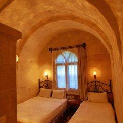 Surban Hotel - Special Class 3* Стандартный номер с различными типами кроватей фото 6