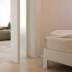 Апартаменты The Rooms Apartments удобства в номере
