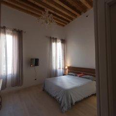 Отель Maria 3536 Италия, Венеция - отзывы, цены и фото номеров - забронировать отель Maria 3536 онлайн комната для гостей фото 5