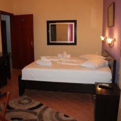 Отель Oskar 3* Стандартный номер с различными типами кроватей фото 12