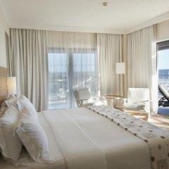 Real Marina Hotel & Spa 5* Люкс фото 2