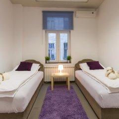 Отель Vukanja Сербия, Белград - отзывы, цены и фото номеров - забронировать отель Vukanja онлайн детские мероприятия фото 2