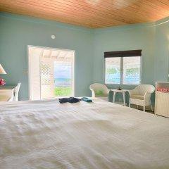 Отель Cape Santa Maria Beach Resort & Villas детские мероприятия фото 2