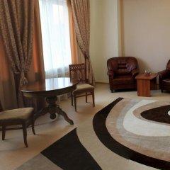 Гостиница Автоград удобства в номере фото 2