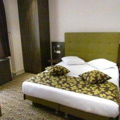 Отель Chambord 3* Номер Бизнес с различными типами кроватей фото 2