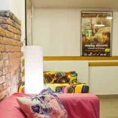 Pepe Hostel в номере фото 2