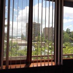 Отель Smbatyan B&B комната для гостей