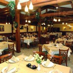 Hotel Pirin питание фото 3