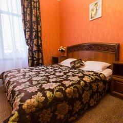 Парк-отель Парус 3* Улучшенный номер с различными типами кроватей фото 20