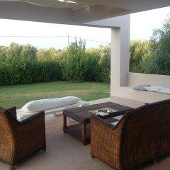 Отель Villa Leonidas Греция, Калимнос - отзывы, цены и фото номеров - забронировать отель Villa Leonidas онлайн фото 4