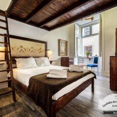 Отель Casinha Dos Sapateiros 4* Семейная студия фото 4
