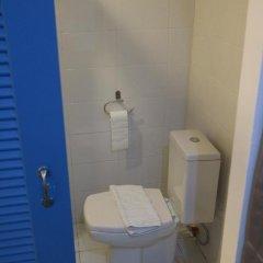 Отель Floral Shire Resort 3* Номер категории Эконом с различными типами кроватей фото 3