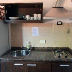 Отель Puerto Delta Apartamentos Номер категории Премиум фото 2