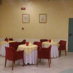 Отель Del Santuario Италия, Сиракуза - 1 отзыв об отеле, цены и фото номеров - забронировать отель Del Santuario онлайн помещение для мероприятий фото 2