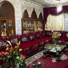 Отель Tachfine Марокко, Марракеш - 1 отзыв об отеле, цены и фото номеров - забронировать отель Tachfine онлайн развлечения