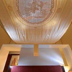 Ruzzini Palace Hotel 4* Стандартный номер с различными типами кроватей фото 13