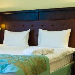 Гостиница Биляр Палас 4* Стандартный номер с различными типами кроватей фото 6