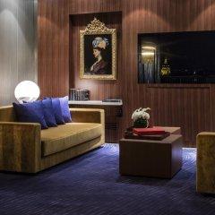 Hotel de Sers-Paris Champs Elysees 5* Улучшенный номер с различными типами кроватей фото 8